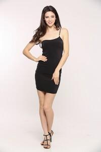 clothing-dresses-cris-d1012_black_4.jpg