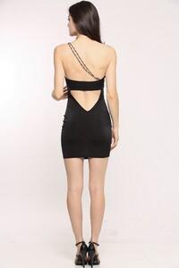 clothing-dresses-cris-d1012_black_5.jpg