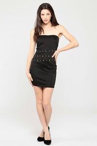 clothing-dresses-cris-d1072_black_1.jpg