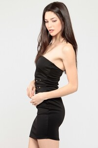 clothing-dresses-cris-d1072_black_2.jpg
