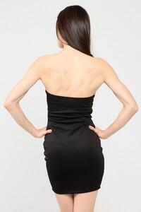 clothing-dresses-cris-d1072_black_3.jpg