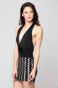 clothing-dresses-cris-d1083_black_2.jpg