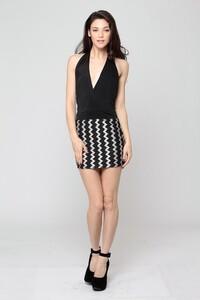 clothing-dresses-cris-d1083_black_4.jpg