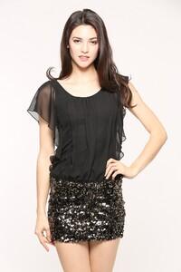 clothing-dresses-cris-d1091_black_1.jpg