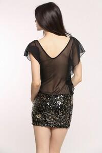 clothing-dresses-cris-d1091_black_3.jpg