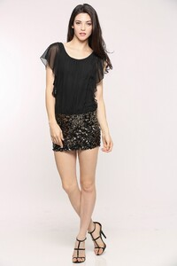 clothing-dresses-cris-d1091_black_4.jpg