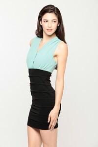 clothing-dresses-la-ld7090_mint_1.jpg
