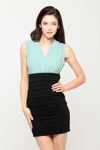 clothing-dresses-la-ld7090_mint_2.jpg