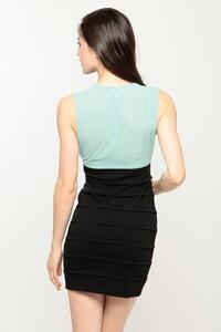 clothing-dresses-la-ld7090_mint_3.jpg