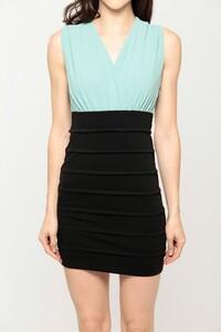 clothing-dresses-la-ld7090_mint_4.jpg