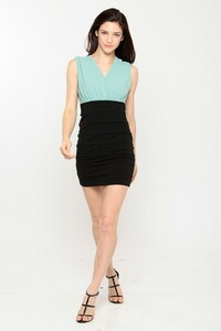 clothing-dresses-la-ld7090_mint_5.jpg