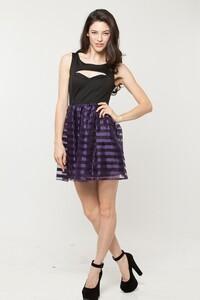 clothing-dresses-nu-d2901_purple_1.jpg