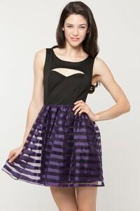 clothing-dresses-nu-d2901_purple_2.jpg