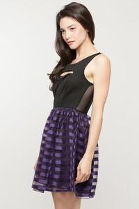 clothing-dresses-nu-d2901_purple_3.jpg
