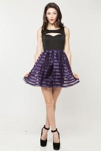 clothing-dresses-nu-d2901_purple_4.jpg