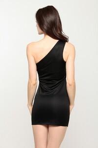 clothing-dresses-omj-d6394_black_3.jpg