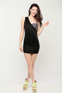 clothing-dresses-omj-d6394_black_5.jpg