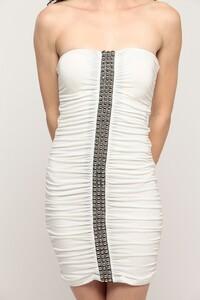 clothing-dresses-ribi-d5146_white_2.jpg