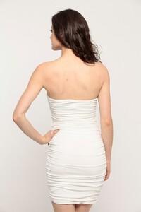 clothing-dresses-ribi-d5146_white_4.jpg