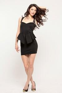 clothing-dresses-sab-4913d_black_1.jpg
