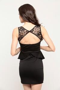 clothing-dresses-sab-4913d_black_4.jpg