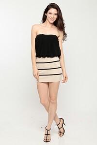 clothing-dresses-sab-4943d_blackbeige_1.jpg