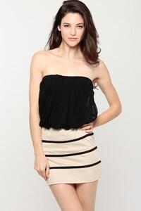 clothing-dresses-sab-4943d_blackbeige_2.jpg