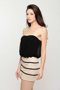 clothing-dresses-sab-4943d_blackbeige_3.jpg