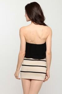 clothing-dresses-sab-4943d_blackbeige_4.jpg
