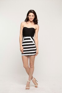 clothing-dresses-sab-5002d_blackwhite_1.jpg
