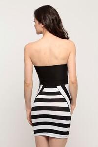 clothing-dresses-sab-5002d_blackwhite_3.jpg