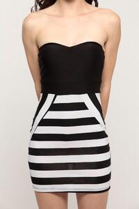 clothing-dresses-sab-5002d_blackwhite_4.jpg