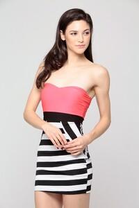 clothing-dresses-sab-5002d_pinkblack_2.jpg