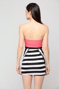 clothing-dresses-sab-5002d_pinkblack_3.jpg