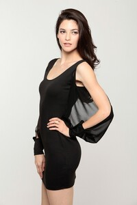 clothing-dresses-sab-5043d_black_2.jpg