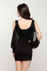 clothing-dresses-sab-5043d_black_3.jpg