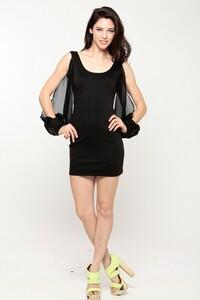 clothing-dresses-sab-5043d_black_5.jpg