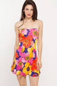 clothing-dresses-sym-d15767_multi_2.jpg