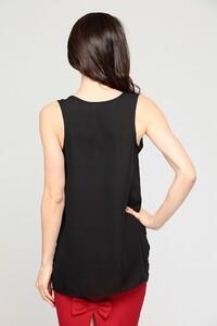 clothing-tops-mic-tm28417_black_3.jpg