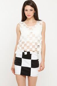 clothing-tops-sleeveless-er-3089t3s_white_1_1.jpg