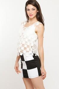 clothing-tops-sleeveless-er-3089t3s_white_2.jpg