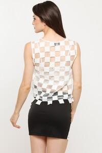 clothing-tops-sleeveless-er-3089t3s_white_3.jpg