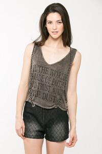 clothing-tops-sleeveless-jcf-8491_brown_1.jpg
