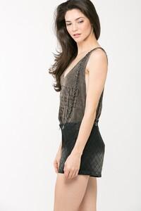 clothing-tops-sleeveless-jcf-8491_brown_2.jpg