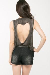 clothing-tops-sleeveless-jcf-8491_brown_3.jpg