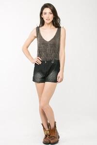 clothing-tops-sleeveless-jcf-8491_brown_4.jpg