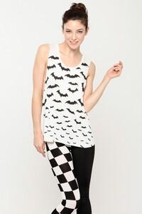 clothing-tops-sleeveless-jcf-9057_ivory_1.jpg