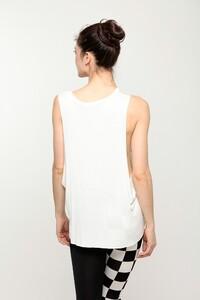 clothing-tops-sleeveless-jcf-9057_ivory_2.jpg