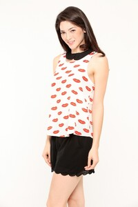 clothing-tops-sleeveless-mc-sd091202_ivory_2.jpg