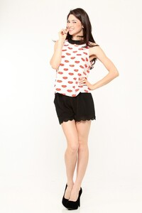 clothing-tops-sleeveless-mc-sd091202_ivory_5.jpg